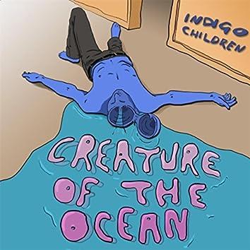 Creature of the Ocean