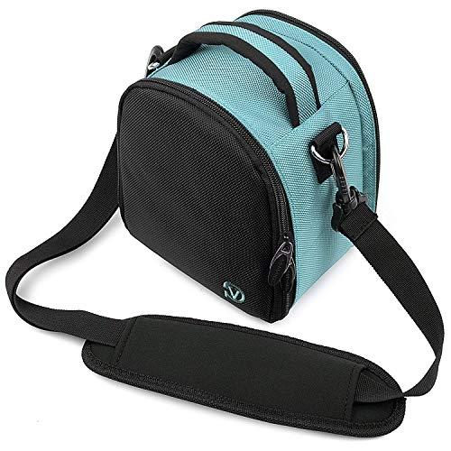 Waterproof Lightweight Camera Case Hand Bag
