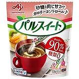 大正製薬 リビタ (Livita) パルスイート顆粒スティック 100本 カロリー90%カット 糖類0