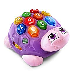 LeapFrog Melody The Musical Turtle, electronic toys for kids, electronic gifts, toddler electronics, learning toys for toddlers, childrens electronic toys, musical toys, best electronics for kids, cool toys for kids, electronic educational toys, electronic games for kids, developmental toys, interactive toys, early learning toys, Tech Toys for kids