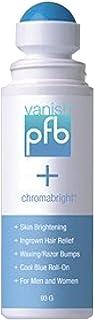 PFB Vanish Skin Brightening Cream