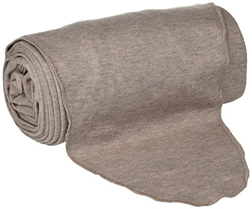 Moby Wrap MBBOX005 Babytragetuch
