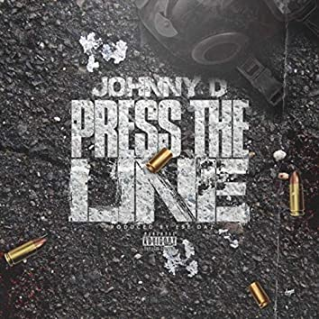 Press the Line