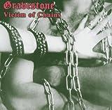 Songtexte von Gravestone - Victim of Chains