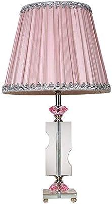 Amazon.com: YanJ - Lámpara de dormitorio para iluminación de ...