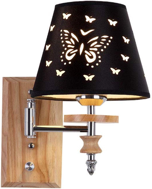 Wandleuchte Schlafzimmer Wandlampe Mit Mit Mit Schalter