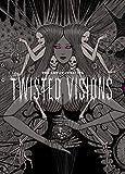 The Art of Junji Ito - Twisted Visions