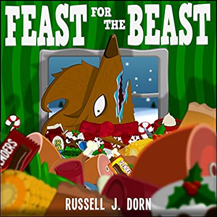 Feast for the Beast