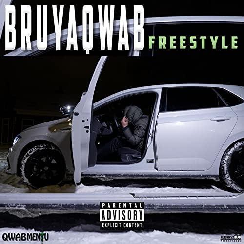 Bruyaqwab