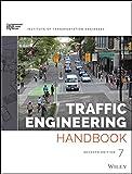 Traffic Engineering Handbook