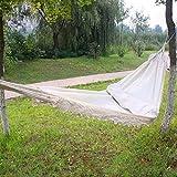 IMG-2 lopbinte outdoor camping hammock swing