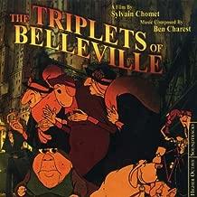 Best the cabaret belleville Reviews