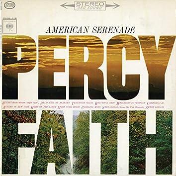American Serenade