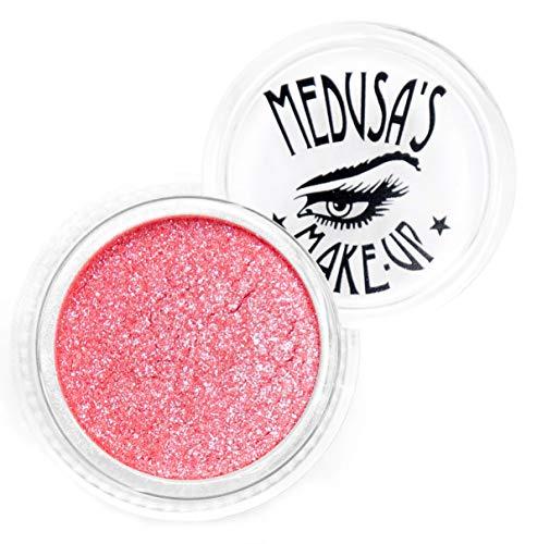 Medusa's Make-Up Glitzer-Lidschatten Glitter, loser Glitzer für Nägel, Haare und Gesicht (Jupiter)