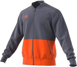 adidas Men's Condivo 18 Presentation Jacket