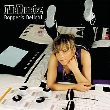 Rapper's Delight