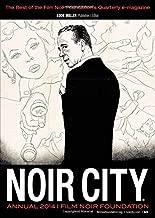 Noir City Annual, No. 7