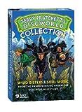 Terry Pratchett S Discworld Co [Edizione: Germania]