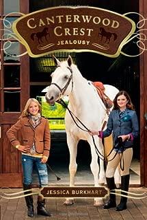 17 saddles for sale