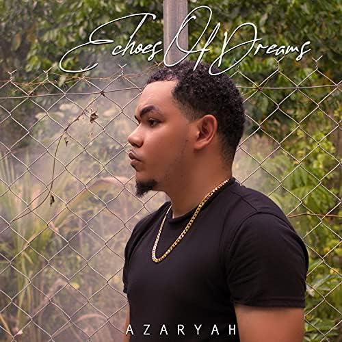 Azaryah