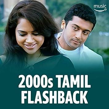 2000s Tamil Flashback