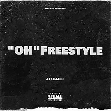"""OH""Freestlye"