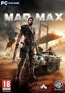 Mad Max (B00YEZ72S0) | Amazon price tracker / tracking, Amazon price history charts, Amazon price watches, Amazon price drop alerts
