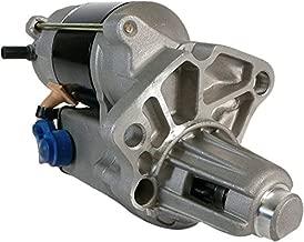 DB Electrical SND0089 Starter For Dodge 3.9 3.9L 5.2 5.2L 5.9 5.9L B Series Vans (96 97 98) Dakota 3.9L 5.2L 5.9L (96-98) Ram Pickup 3.9L 5.2L 5.9L (96-98) 56027702,228000-3390, 228000-3391