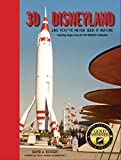 3D Disneyland: Like You ve Never Seen It Before