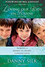 loving your kids on purpose