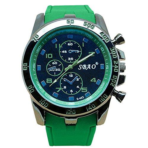 Reloj - Muamaly - para - M-1