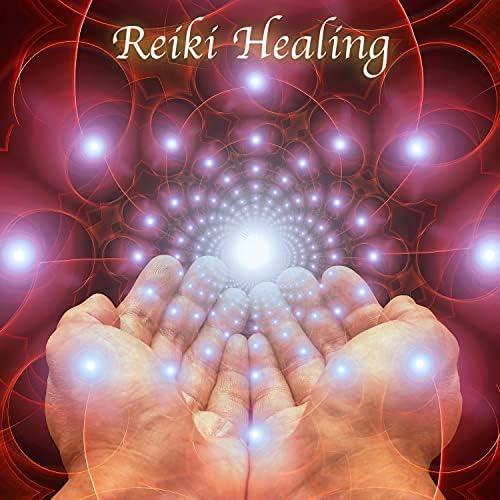 Reiki, Reiki Healing Consort & Reiki Tribe