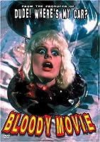 BLOODY MOVIE (1987)