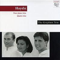 Trio Piano (4)