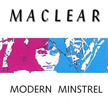 Modern Minstrel