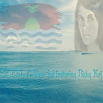 Blessed Kiribati (feat. Ricky Kej)