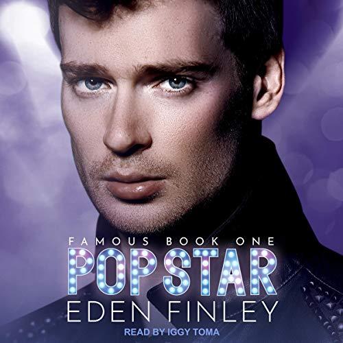 Pop Star cover art
