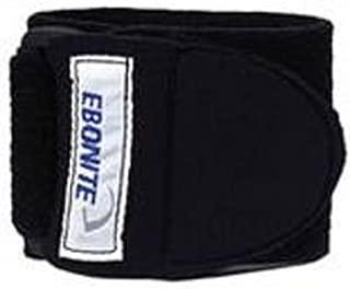 ebonite wrist brace