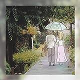 梅雨ということで