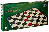 Holdson Draughts Board Game