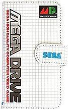 「メガドライブ」手帳型スマホケース M