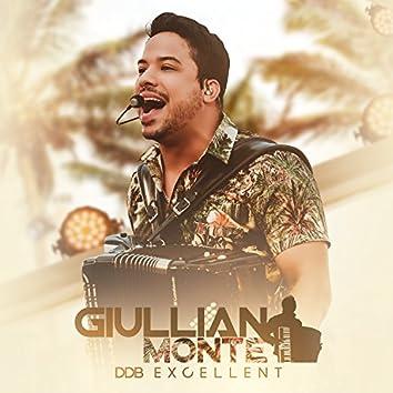 Giullian Monte & DDB Excellent (Ao Vivo)