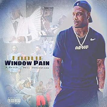 Window Pain