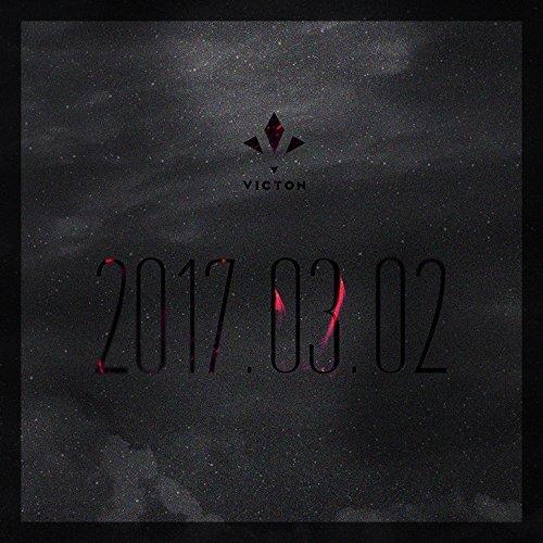 Loen Victon - Ready (2Nd Mini Album) Cd+Photobook+Photocard