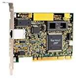 Desconocido 3Com EtherLink 10 PCI TPO Nic Eth. 32 bit PCI RJ45