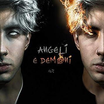 angeli e demøni