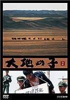 大地の子 2 流刑、再会 [DVD]