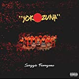 Yokozuna [Explicit]
