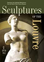 Sculptures of the Louvre [DVD] [Import]