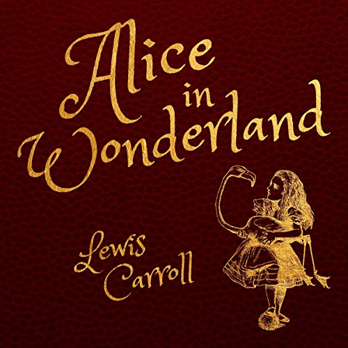 Alice in Wonderland                   By:                                                                                                                                 Lewis Carroll                               Narrated by:                                                                                                                                 Heidi Gregory                      Length: 2 hrs and 54 mins     Not rated yet     Overall 0.0